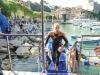 lerici2015_02swim_0060_210