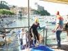 lerici2015_02swim_0068_244