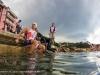 triathlon_lerici_2012_00_pre_da-_mg_8993