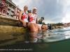triathlon_lerici_2012_00_pre_da-_mg_8994