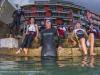 triathlon_lerici_2012_00_pre_da-_mg_9001