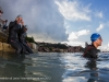 triathlon_lerici_2012_00_pre_da-_mg_9005