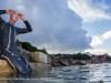 triathlon_lerici_2012_00_pre_da-_mg_9008