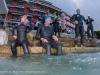 triathlon_lerici_2012_00_pre_da-_mg_9013