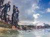 triathlon_lerici_2012_00_pre_da-_mg_9024a