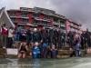 triathlon_lerici_2012_00_pre_da-_mg_9035