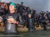 triathlon_lerici_2012_00_pre_da-_mg_9040