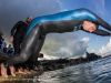 triathlon_lerici_2012_00_pre_da-_mg_9056