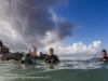 triathlon_lerici_2012_00_pre_da-_mg_9071