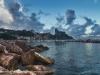 triathlon_lerici_2012_00_pre_ma_9091