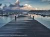 triathlon_lerici_2012_00_pre_ma_9111