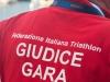 triathlon_lerici_2012_00_pre_ma_9129