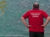 triathlon_lerici_2012_00_pre_si-001
