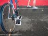 triathlon_lerici_2012_00_pre_si-002