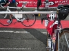 triathlon_lerici_2012_00_pre_si-003
