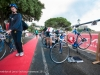 triathlon_lerici_2012_00_pre_si-004