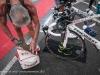 triathlon_lerici_2012_00_pre_si-005