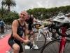 triathlon_lerici_2012_00_pre_si-008