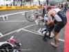 triathlon_lerici_2012_00_pre_si-011