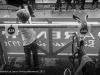 triathlon_lerici_2012_00_pre_si-012