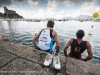 triathlon_lerici_2012_00_pre_si-015