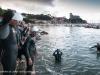 triathlon_lerici_2012_00_pre_si-018