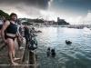 triathlon_lerici_2012_00_pre_si-019