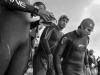 triathlon_lerici_2012_00_pre_si-020