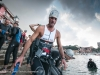 triathlon_lerici_2012_00_pre_si-021