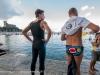 triathlon_lerici_2012_00_pre_si-024