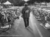 triathlon_lerici_2012_00_pre_si-026