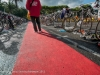 triathlon_lerici_2012_00_pre_si-030