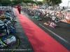 triathlon_lerici_2012_00_pre_si-033