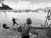 triathlon_lerici_2012_00_pre_si-034