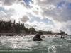 triathlon_lerici_2012_01_st_da-_mg_9104