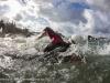 triathlon_lerici_2012_01_st_da-_mg_9106