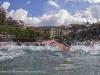 triathlon_lerici_2012_01_st_da-_mg_9112-95