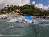 triathlon_lerici_2012_01_st_da-_mg_9113