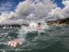 triathlon_lerici_2012_01_st_da-_mg_9122