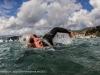 triathlon_lerici_2012_01_st_da-_mg_9123