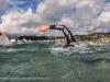 triathlon_lerici_2012_01_st_da-_mg_9125