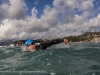 triathlon_lerici_2012_01_st_da-_mg_9130