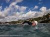 triathlon_lerici_2012_01_st_da-_mg_9132