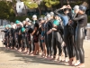 triathlon_lerici_2012_01_st_du-37