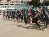 triathlon_lerici_2012_02_st_du-1