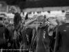 triathlon_lerici_2012_02_st_du-32
