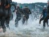 triathlon_lerici_2012_02_st_du-45
