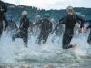 triathlon_lerici_2012_02_st_du-48