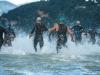 triathlon_lerici_2012_02_st_du-57