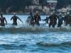 triathlon_lerici_2012_02_st_du-8-2